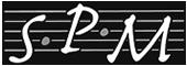 S.P.M公式サイト